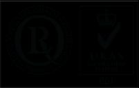 QMS ISO 9001 Certification Metal Profiling Kent