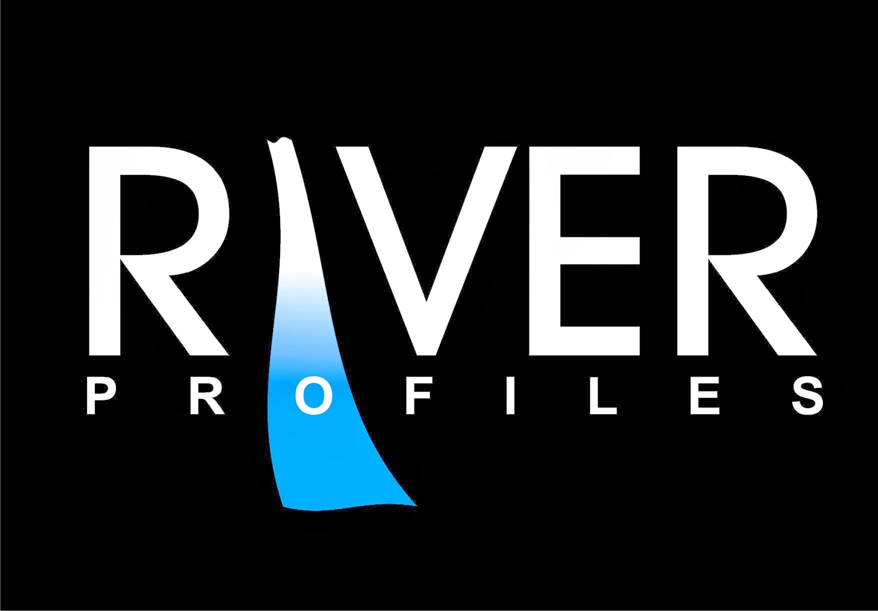 River Profiles LTD Logo