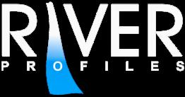 River Profiles